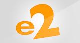 e2 Tv Canlı Yayını