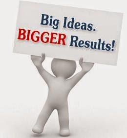Ide Mencari Peluang Bisnis Usaha Terbaru Image