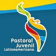 PJ Latinoamericana