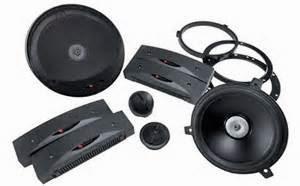 Subwoofer audio mobil condong kuras baterai, driver demikian banyak bakal menaikkan baterai ke-2 serta membawa ini baterai penambahan di bagasi