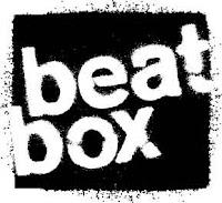 Como fazer BEATBOX