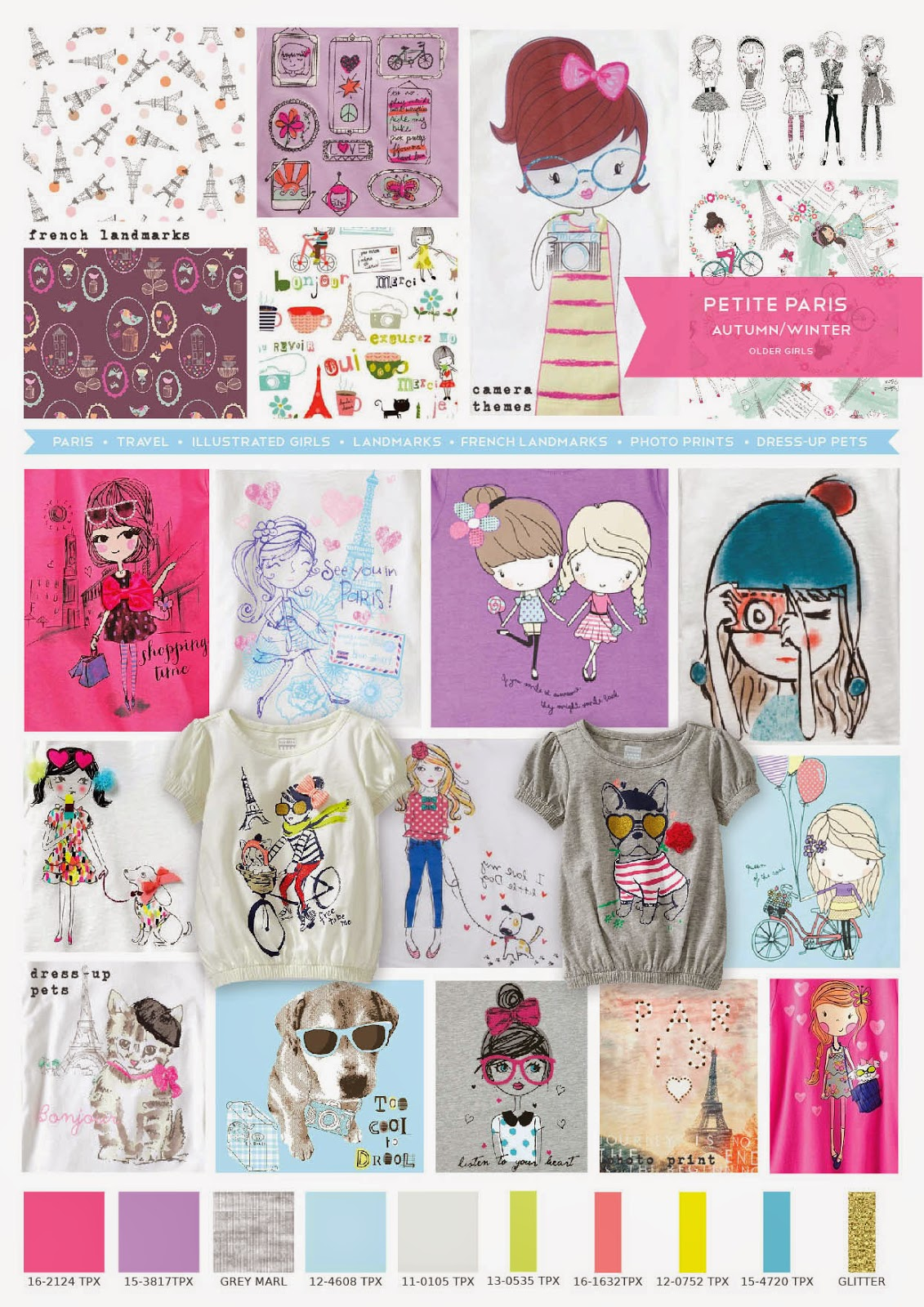 2018 s/s fashion trend 88