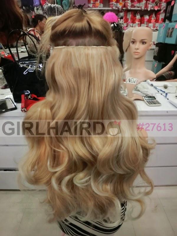 http://2.bp.blogspot.com/-w0Fk8zeCqpk/U5H-k5ct9ZI/AAAAAAAAPKA/gaqeQHfNy8Y/s1600/IMG_1928+WWW.GIRLHAIRDO.COM+CUSTOMER+WEARING+GIRLHAIRDO+BLONDE+HAIR+EXTENSIONS+CLIP+IN.jpg
