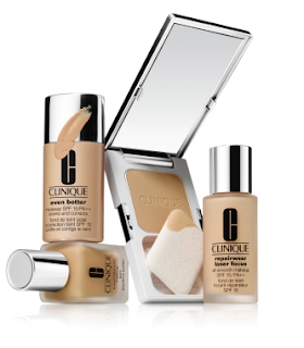 clinique-foundation