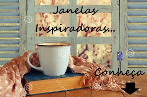 Em busca de inspirações outras...