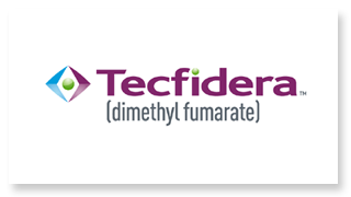The ChEMBL-og: New Drug Approvals 2013 - Pt. XIV - Tecfidera™