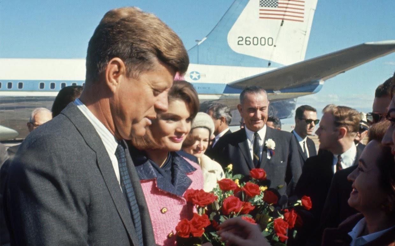 JFK-11-22-63.jpg