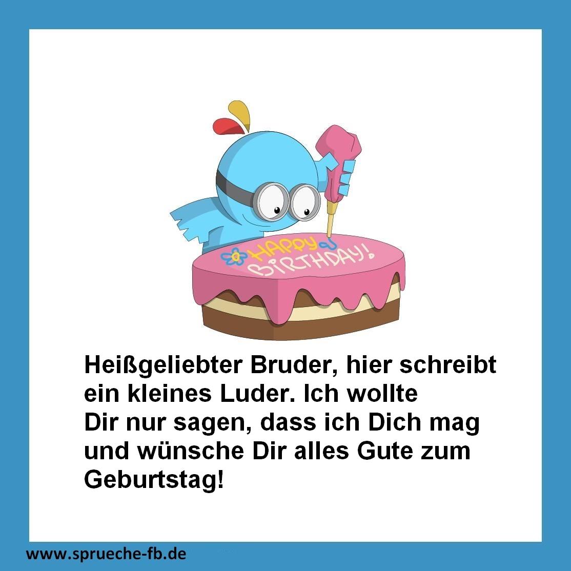 Geburtstags Sms Sprüche Bilder