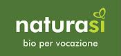 Negozio Biologico Naturasi