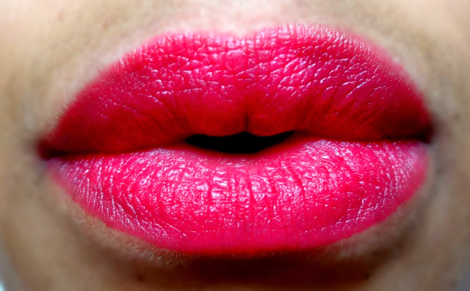 elf studio matte lip colors fuchsia
