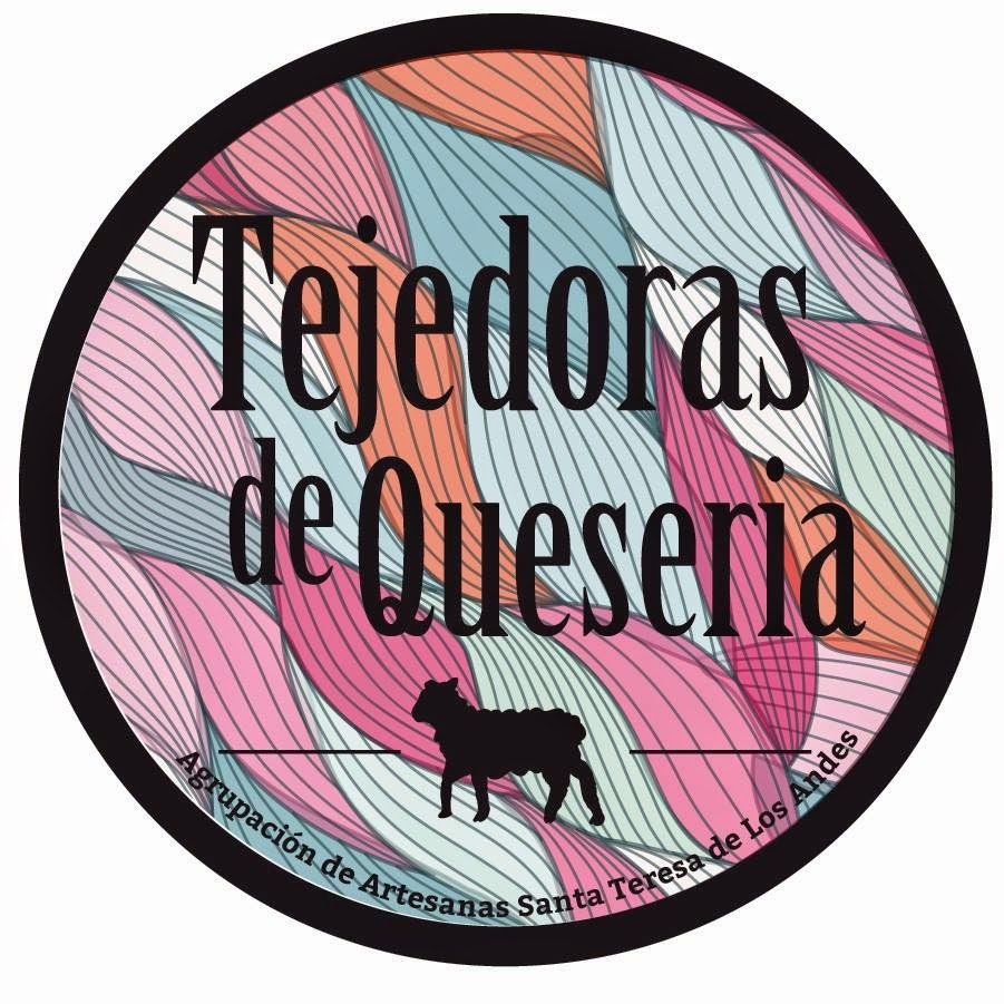 Tejedoras de Quesería