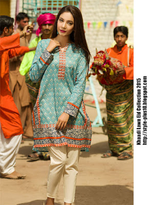 j15241-khaadi-lawn-eid-collection-2015-two-piece