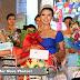 PHOTOS: Miss Christmas 2012 Beauty Contest in Yangon