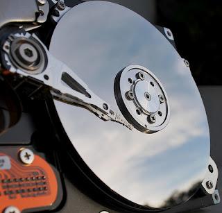 Proteger nuestros archivos con contraseña en Ubuntu, cifrar archivos ubuntu