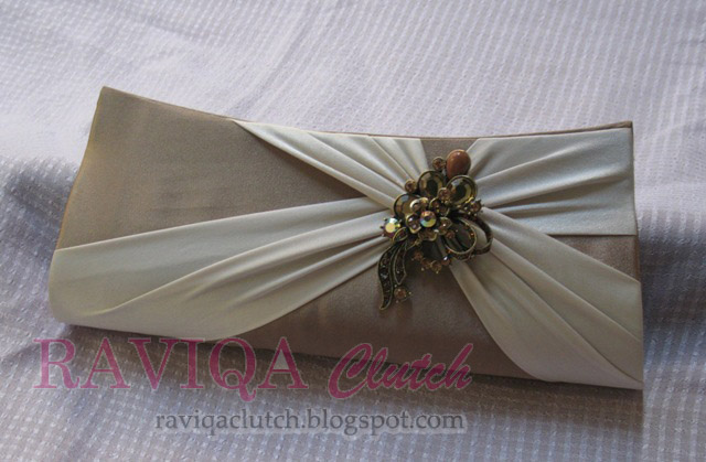 Tas Pesta/Clutch Bag ♥RAVIQA♥: ♥ Tas Pesta Bross Pita ...