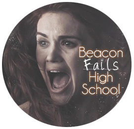 https://www.facebook.com/BeaconFailsHigh