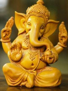 Urstruly Suresh Lord Ganesh Wallpapers For Mobile