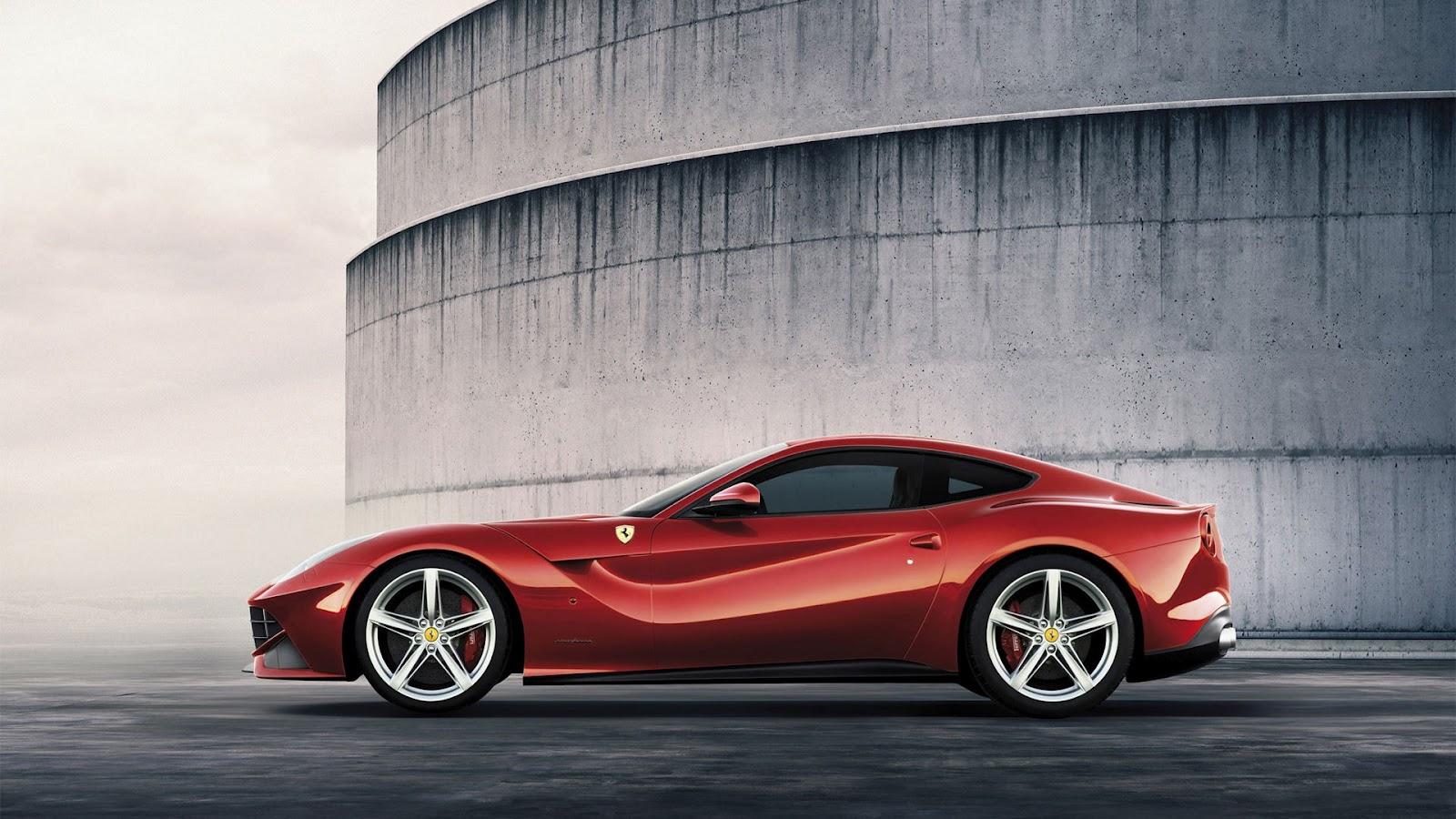http://2.bp.blogspot.com/-w0UluhHVokY/T6yw3AHMSsI/AAAAAAAAAuI/mjD_edbvCRM/s1600/Ferrari+F12berlinetta+03.jpg