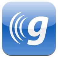 Goear