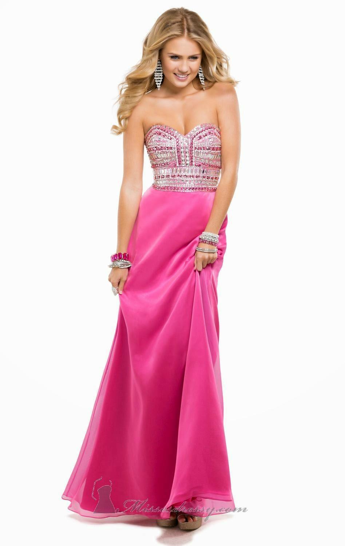 Excelente Prom Dress Shops In Richmond Va Fotos - Ideas de Estilos ...