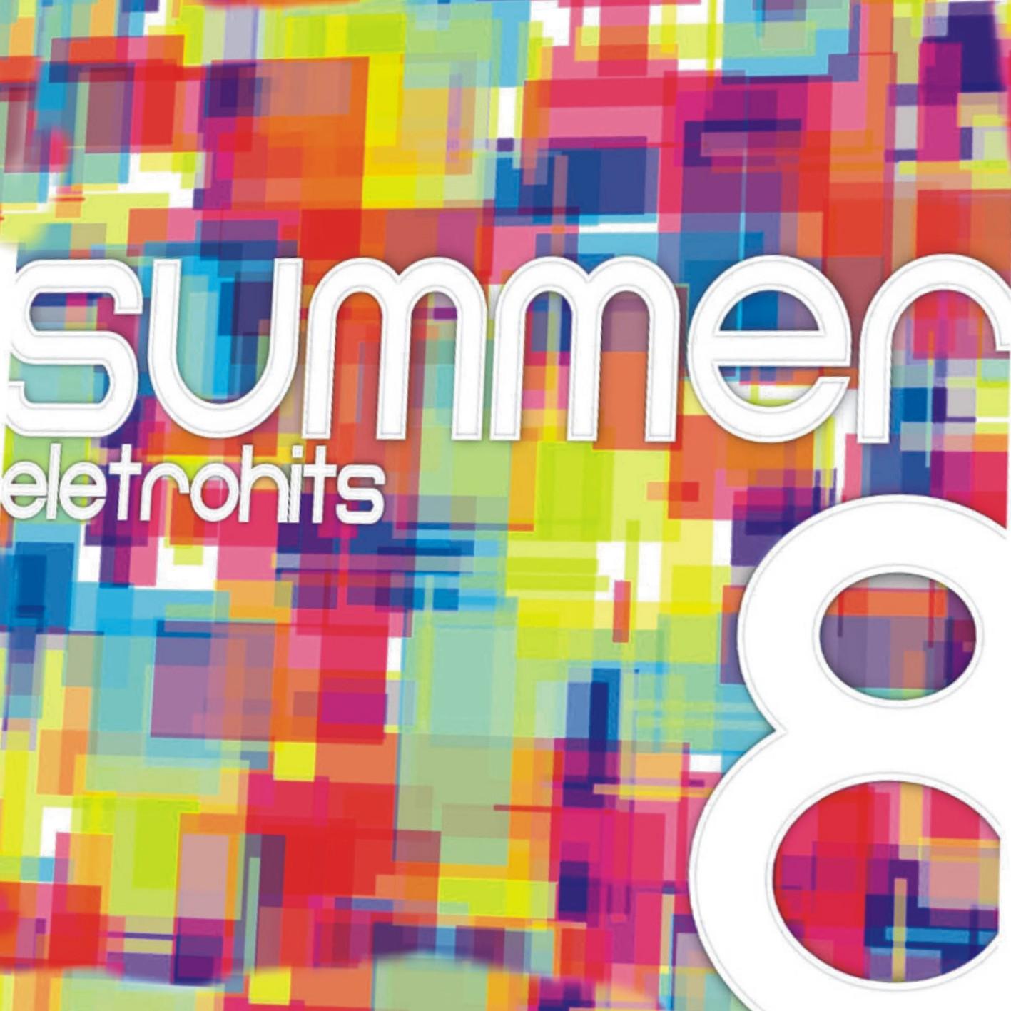 http://2.bp.blogspot.com/-w0ZU_knHpl0/TvkO7d5kZ9I/AAAAAAAACO8/qbD9mYZE0RY/s1600/Summer+Eletrohits+8.jpg
