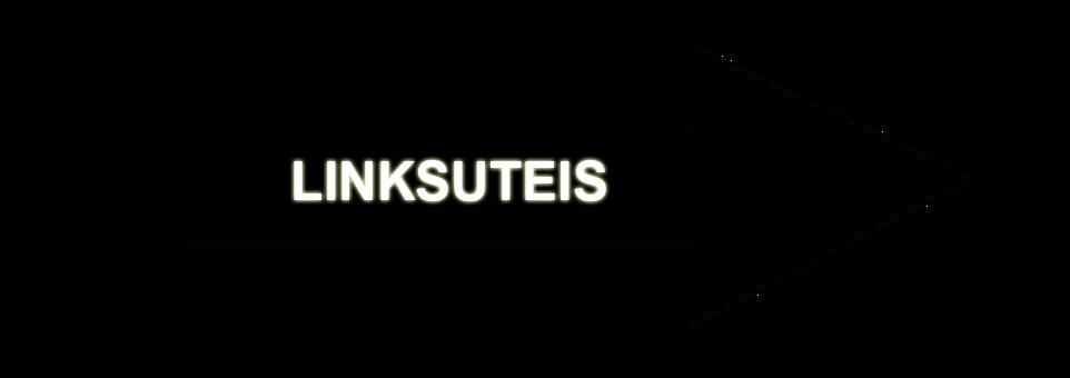 http://linksuteis.siteprofissional.com
