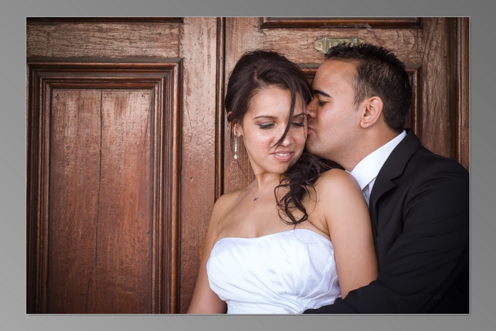 DK Photography Slideshow-498 Monique & Bruce's Wedding in Blue Horizon in Simonstown  Cape Town Wedding photographer