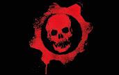 #1 Gears of War Wallpaper