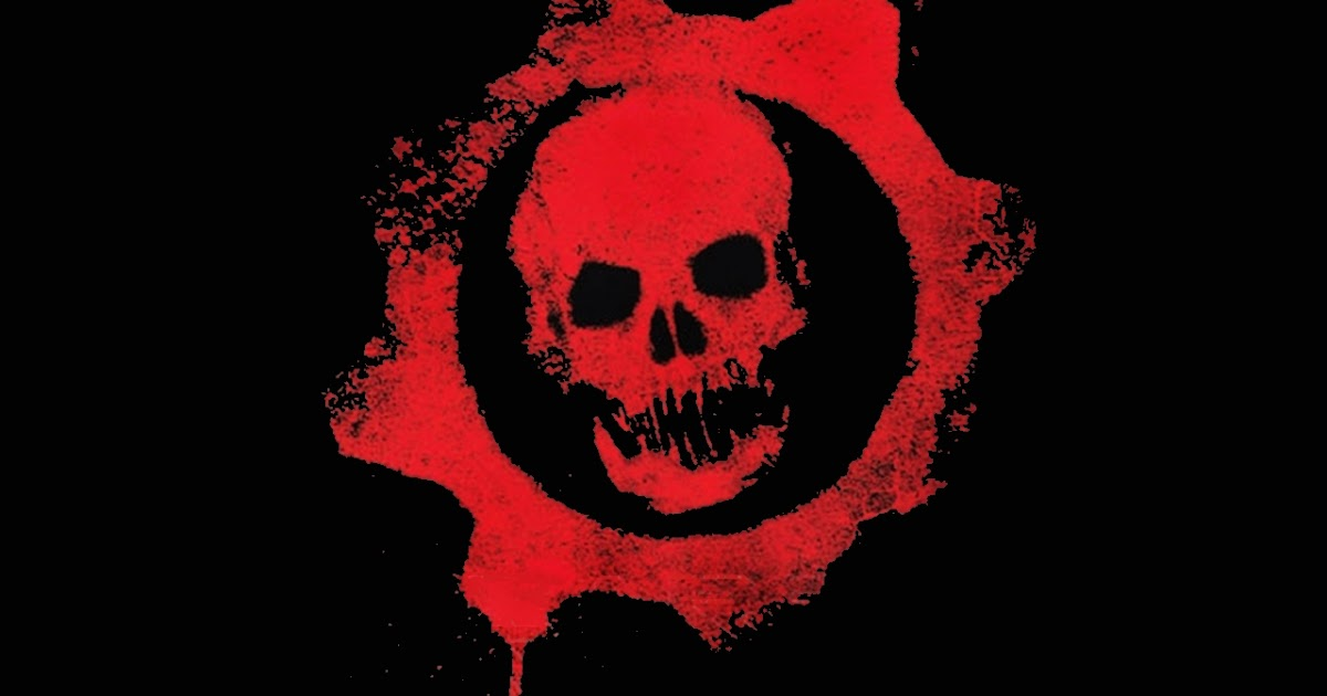 Xbox Games Logo Symbol Xbox 360 Logo Red