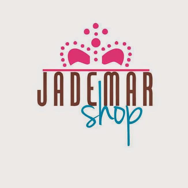 Jademarshop