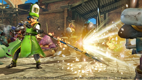 dragon-quest-heroes-slime-edition-pc-screenshot-www.ovagames.com-4