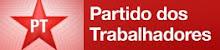 PT Nacional