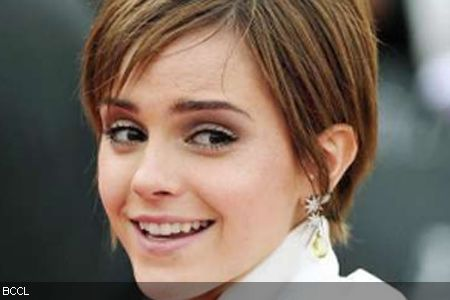 jks wing emma watson charms coactor in new perfume ad