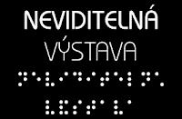 http://neviditelna.cz/