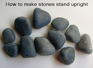 rock-painting-ideas-stand-upright
