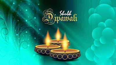 Happy Diwali 2015 SMS Messages Whatsapp Status Wishes