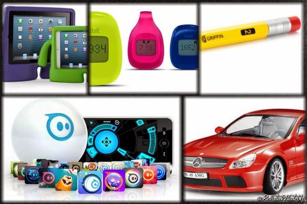 Viastara-mejores-dispositivos-Día-del-Niño-2014