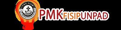 PMK FISIP UNPAD