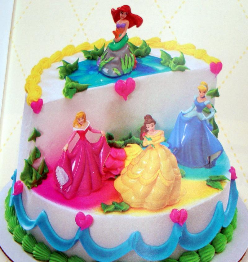 tradici n y calidad mucho m s y diversi n en tus pasteles