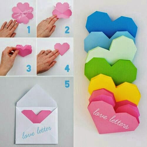 Easy Recycling Step by Step Tutorial ...