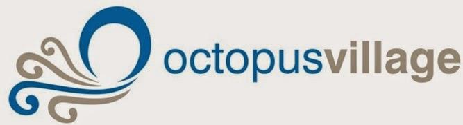 Octopus Village