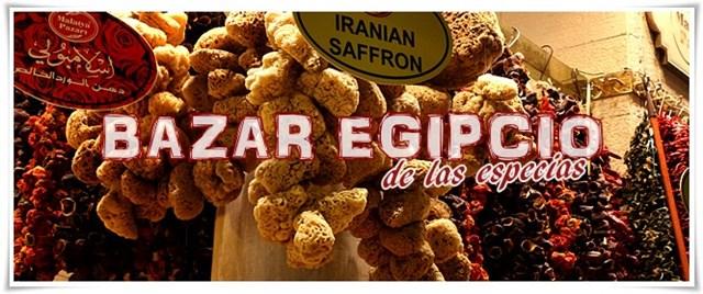 spices-bazar-istambul