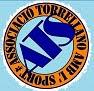Asociació Torrellano amb l'sport