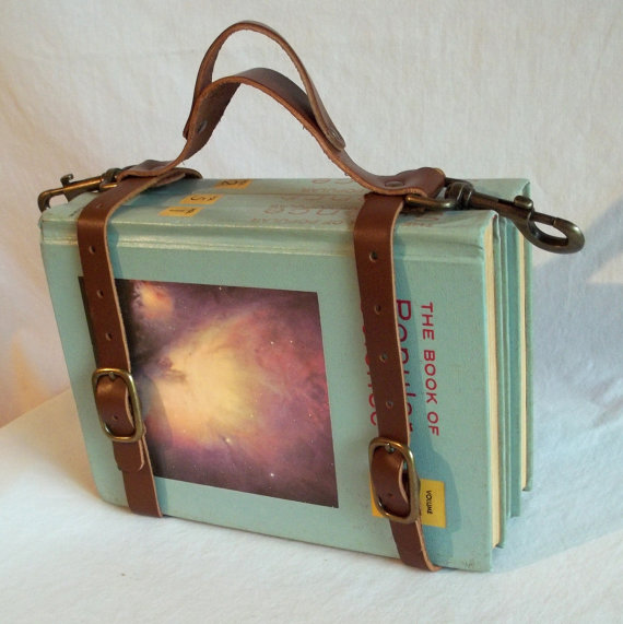 Paper Bag Book Cover With Handles : Obsidian lullaby current obsessions