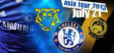 malaysia-vs-chelsea-2172013