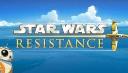 Star Wars vai ganhar nova série animada