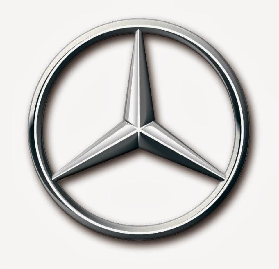 Mercedes benz 3d logo photos car wallpaper collections for Mercedes benz symbol