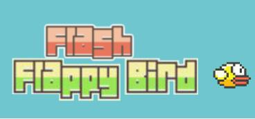 game Flappy Bird cực hay tại GameVui.biz