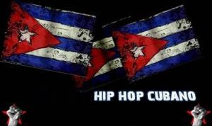 HH CUBANO