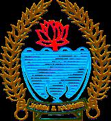 Jammu-kashmir-logo-emblem-seal